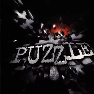 Puzzle - P.U.Z.Z.L.E.