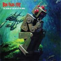 ben_folds_five_the_sound_of_the_life_of_the_mind