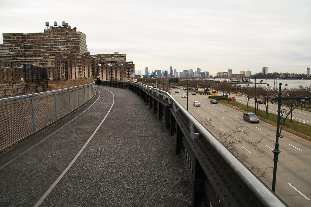 NYC '15 028