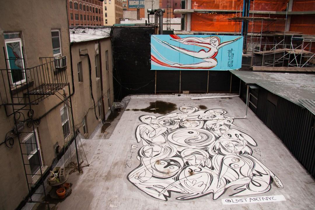 NYC '15 080