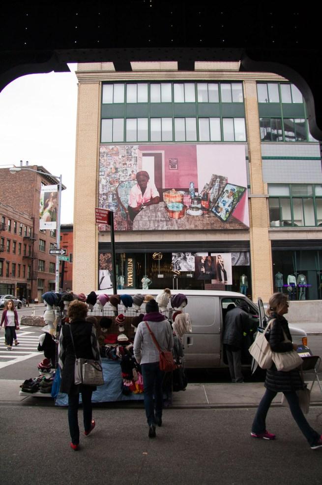 NYC '15 189