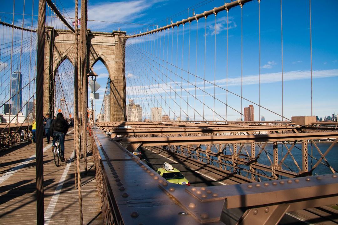 NYC '15 309
