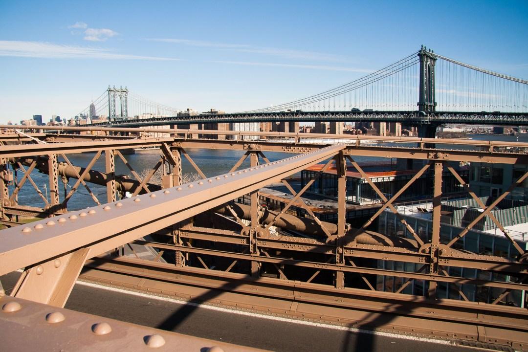 NYC '15 315
