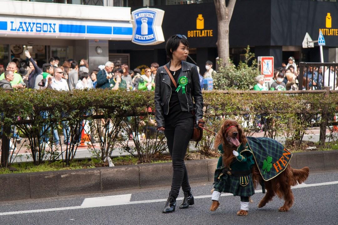 Tokyo 177
