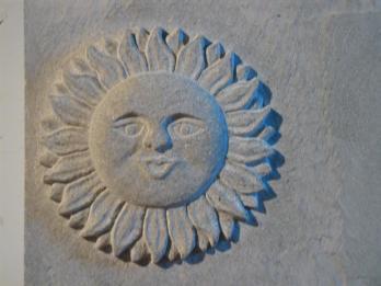 caminetto-giglio-sole-luna-3.jpg