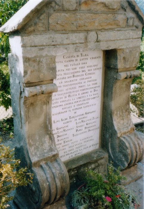 monumento-caduti-dopo-2537b27e5f2c23.jpg
