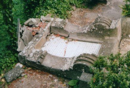 monumento-caduti-prima-3537b27e7531a8.jpg