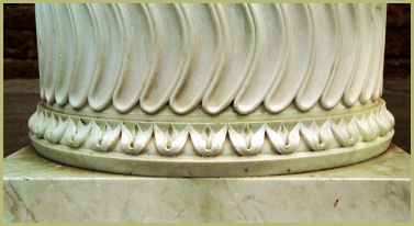restauro-basamento-giuditta-3.jpg