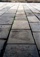 restauro-cattedrale-di-fiesole-2537b5c3b1f7cf.jpg