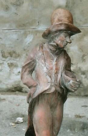 restauro-terracotta