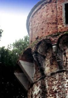 restauro-torretta-2.jpg