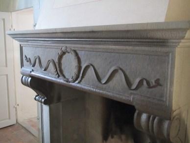 decorazione scultorea