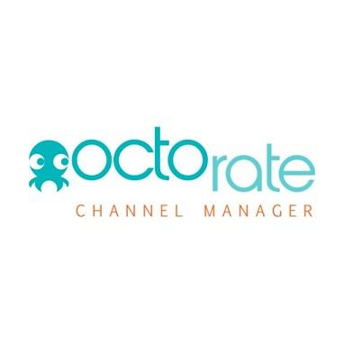 Octorate