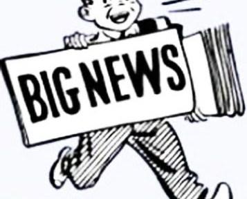 journalism, news