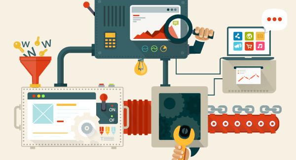 Big Data, tracce digitali e profilo comportamentale