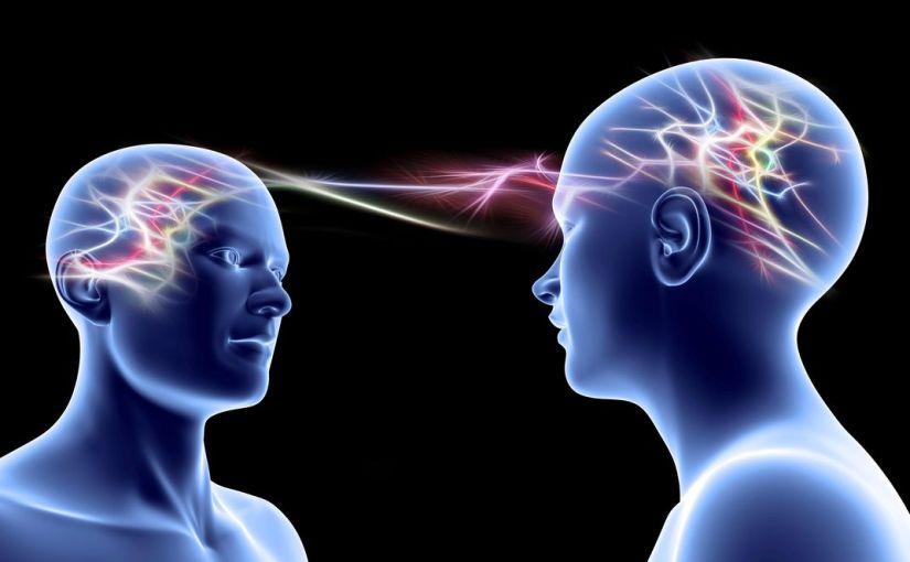 BrainNet, Superintelligenza Collettiva, l'internet delle menti e delle cose
