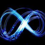 3240910534_108391369_infinito1