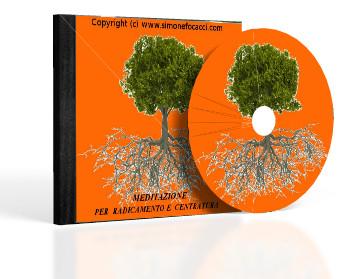 cover-meditazione-albero