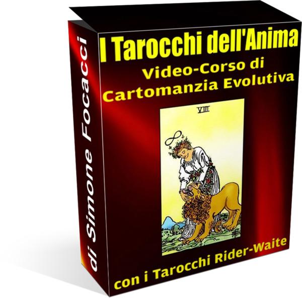 Videocorso Tarocchi