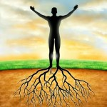 Spiritual Elevation and Grounding