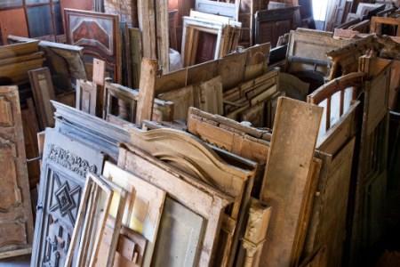 immagini di porte antiche » 4K Pictures | 4K Pictures [Full HQ ...