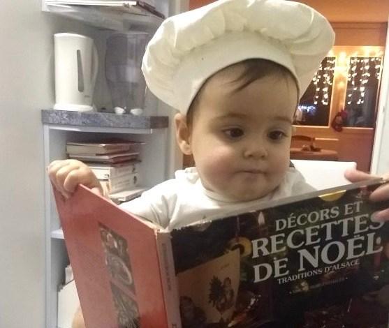 Léanore Monturet