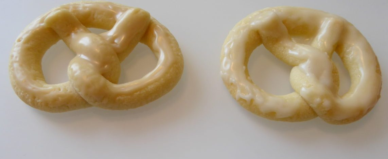 bretzels rameaux gp