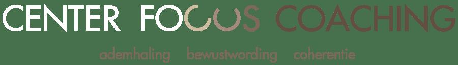 logo-def-nl-dia