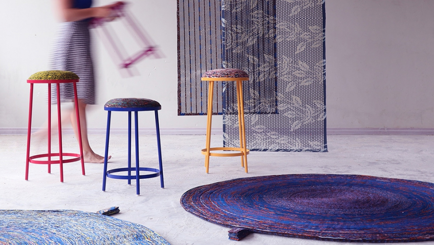 http://www.simonepost.nl/files/gimgs/th-52_overview-vlisco-recycled-stools-carpets-panels.jpg
