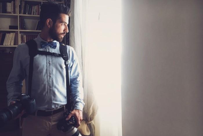 fotografo genova simone primo