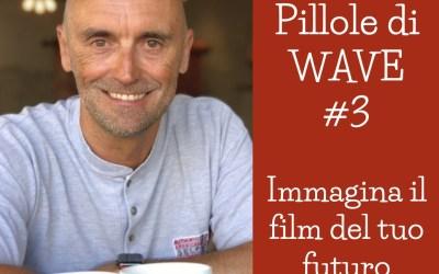 Pillole Settimanali di WAVE #3