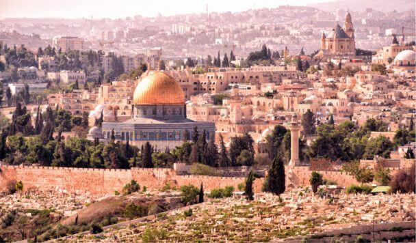 Protetto: Diciottesima lezione di Ebraico