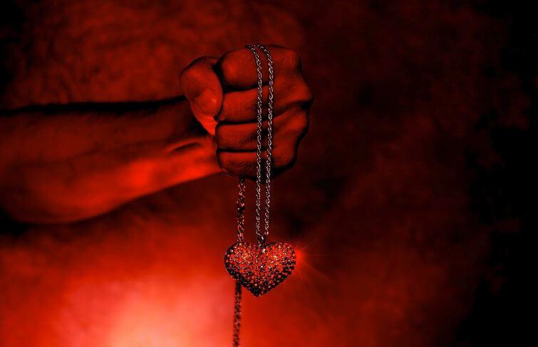 Quando essere cristiani significherà vivere ai margini