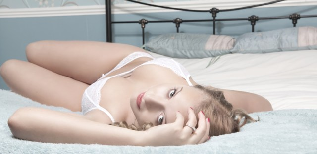 Kent pre wedding Boudoir photographer