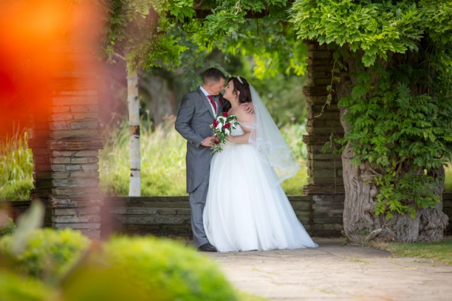 London Eltham Wedding Photography