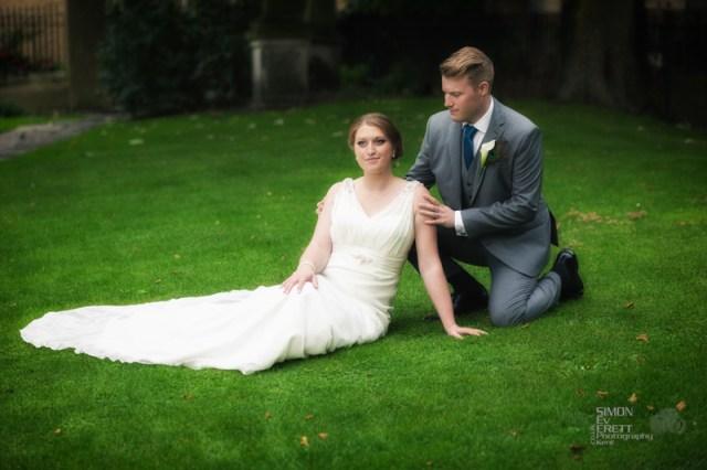 Wedding photos in kent