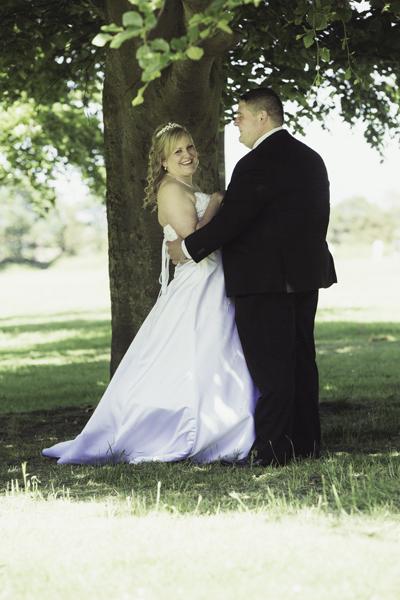 Kent Wedding Of Jemma and Ben