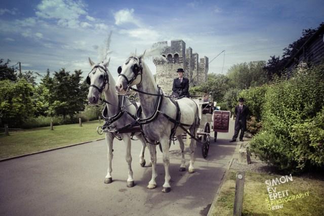 Same Sex weddings in Kent