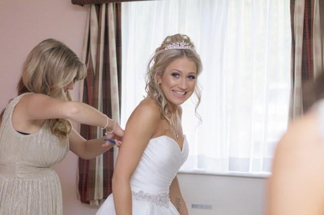 Kent Life Wedding Photography