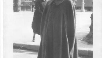 centenaire de la naissance de Simone Weil (1909-1943)-Vie et Oeuvre de Simone Weil  (1909-1943)
