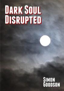 Dark Soul - Disrupted