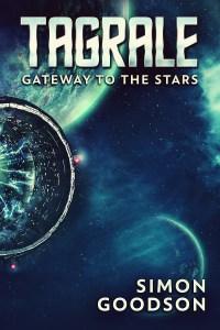 Tagrale – Gateway to the Stars