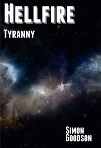 Hellfire - Tyranny