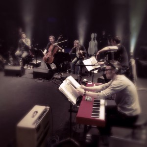 Philharmonie de Paris #8