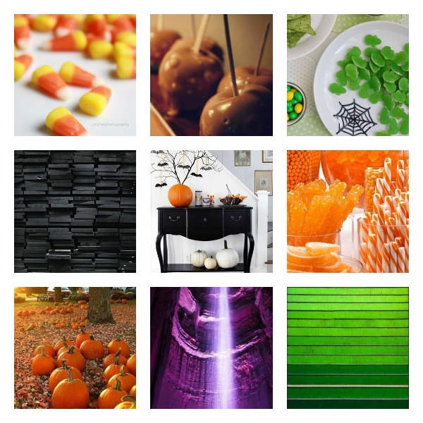 https://i1.wp.com/www.simonsaysstampblog.com/wednesdaychallenge/wp-content/uploads/sites/6/2013/10/green_orange_purple_black.jpg