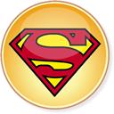 SuperNTF idea 2