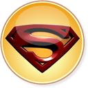 SuperNTF idea 3