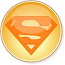 SuperNTF idea 5