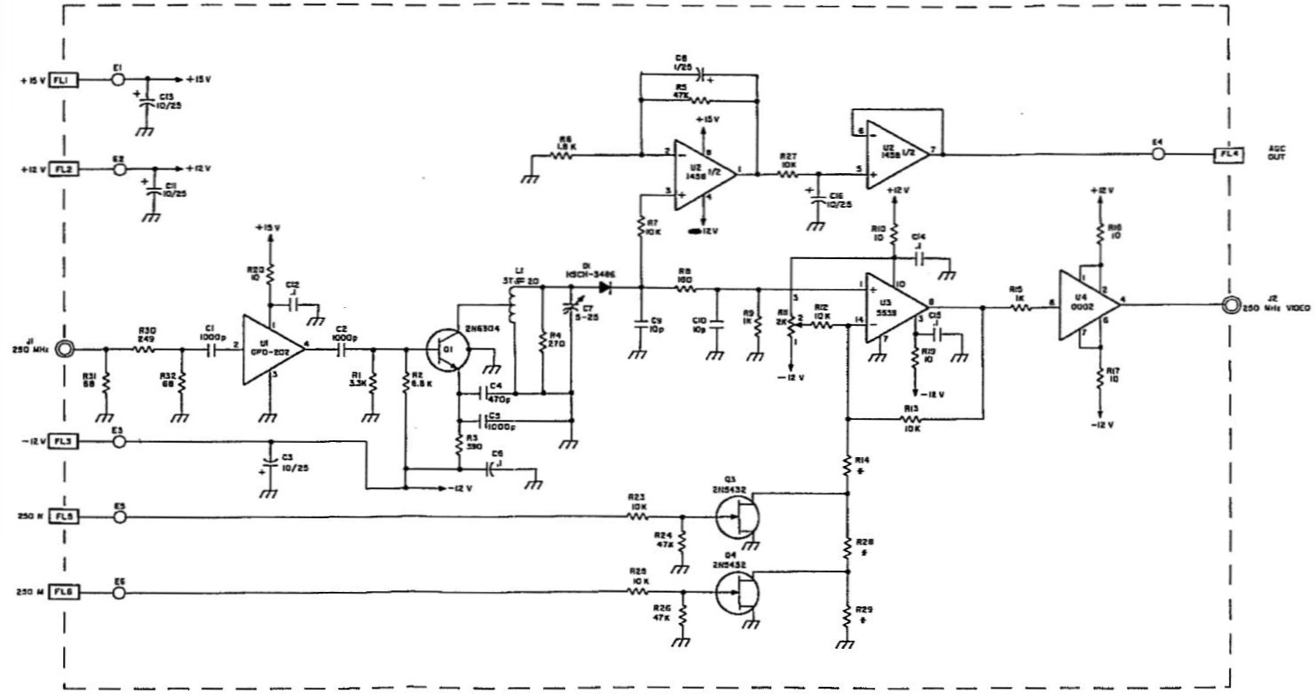 Magneto For Lincoln Welder Wiring Diagram 225 S Great Vertex Pacifica Abs 95 On