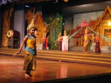 Nong Nooch Pattaya